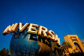 universal orlando resort universal studios florida universal