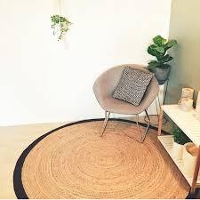 area rugs stunning rugs at kmart ikea floor rugs walmart area