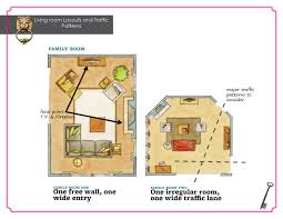 Best Floor Plan Software by Unique 20 Living Room Floor Plans On Decorating Ideas 3d House