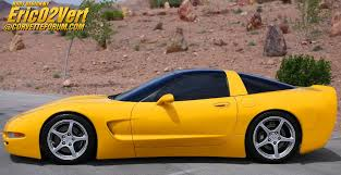 corvette c5 kit buy c5 custom kit corvetteforum chevrolet corvette