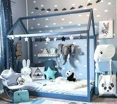 chambre b b gris blanc bleu chambre bebe garcon gris affordable chambre bebe garcon bleu et gris