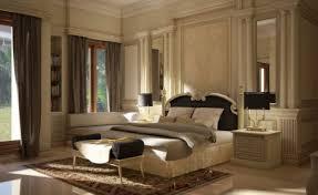 Master Room Design Bedroom Elegant Bedroom Design Ideas Using Master Bed Option