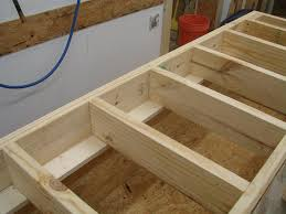 rock solid workbench part 2 of 2 u2013 woodworking with ajo