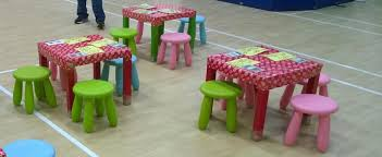 tables and chairs rental the most awesome kids chairs for rent kids room furnitures