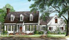 cape cod house plans with attached garage modular cape cod three small dormers site built two cargarage cape