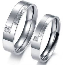titanium rings for men pros and cons wedding rings titanium ring danger womens titanium wedding bands