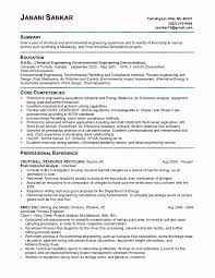 resume sle for chemical engineers salary south engineering resume outline therpgmovie