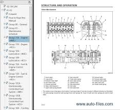 mitsubishi transmission sevice manual 28 images mitsubishi