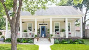 Increasing Curb Appeal - adding curb appeal home decorating interior design bath