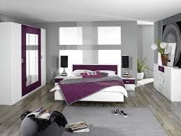 chambre a coucher alinea chambre wenge alinea avec chambre a coucher alinea coiffeuse meuble