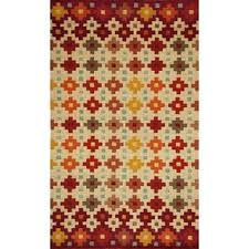 Zig Zag Outdoor Rug South Beach Zig Zag Indoor Outdoor Rug 3 U00279