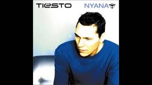 dj tiesto beautiful things youtube