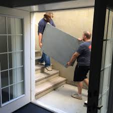 how to move a pool table across the room move pool table