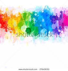 color splash stock images royalty free images u0026 vectors