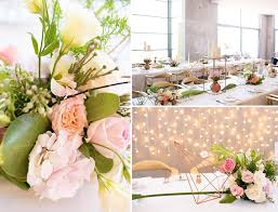 Wedding Flowers Cape Town Paradiso U2013 For The Love Of Flowers