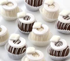 wedding cake balls cake ball wedding cakes hand crafted cake
