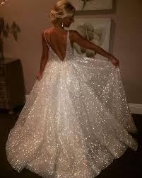 cinderella wedding dress cinderella wedding dress best 25 dresses ideas on princess