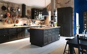 offre ikea cuisine offre cuisine ikea ikea cuisine avec plan de travail en bois
