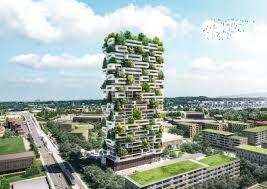bureau de change lausanne lausanne une forêt verticale de 117 mètres pour la tour de