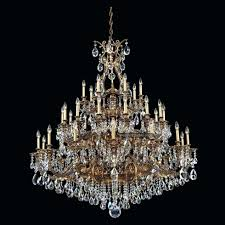 costco light fixtures pecaso chandeliers makg crystal chandelier costco u2013 agrofond info