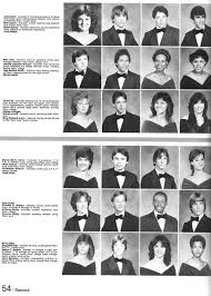high school yearbooks mill high school yearbooks