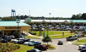 thanksgiving shopping at tanger review of tanger outlets foley