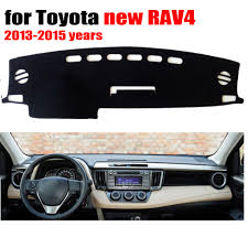 toyota new car 2015 compare prices on car dashboard cover toyota online shopping buy