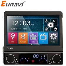 lexus rx330 bluetooth setup online buy wholesale single din dvd player with gps from china