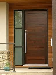 contemporary front door found on zillow digs margita a