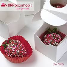 gift boxes for chocolate covered strawberries 8 best images about things i want to make on