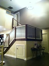 metal stair railing stair railing 187 designing handrail metal