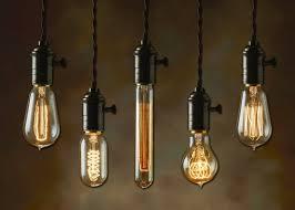 interesting lighting 32 creative artistic marvellous hanging edison bulbs light l
