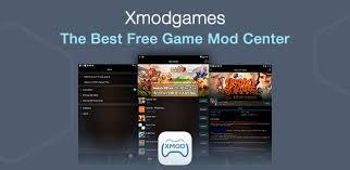 x mod game terbaru apk review xmodgames for lollipop the assistant app