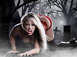 970 best they bite female vampires images on pinterest vampire