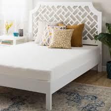full xl size mattresses for less overstock com