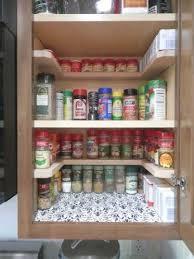Organizing Kitchen Cabinets Ideas Organizing Kitchen Cabinets Beautiful Tourism