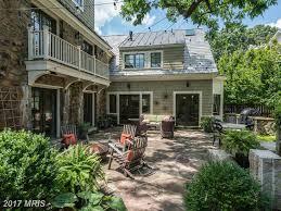 Waterbrook Apartments Lincoln by 1801 Hartford St Arlington Va Nancy Heisel Realtor Va Md Dc