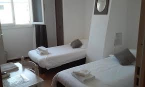 chambres d hotes montauroux hotel le relais du lac montauroux