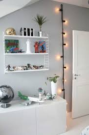 10 adorable kids bedroom ideas to inspire you this christmas 10 adorable kids bedroom ideas to inspire you this christmas discover the season s newest designs
