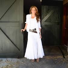 ralph lauren u0027s u201cday at the stables vogue