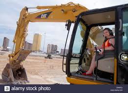 nevada las vegas dig this hands on hands on bulldozer excavator