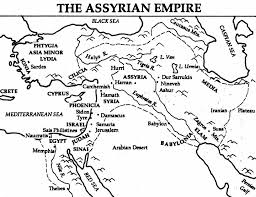 egypt map coloring page assyrian empire coloring page homeschool cc foundations