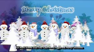 merry christmas wishes animated greetings sms quotes sayings
