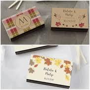wedding matchbooks wedding matches personalized wedding matches