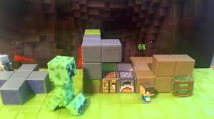 minecraft jokes for kids 1 youtube