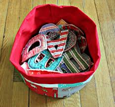 sewing letter templates plush alphabet and patchwork basket scrap fabric scrap and buckets a bucket of letters made from scrap fabrics great idea teaching little ones their