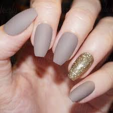 the 25 best nail treatment ideas on pinterest growing nails