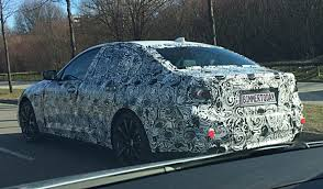 bmw 1 series hybrid 2017 bmw 5 series 3 series hybrid spied auto bmw review