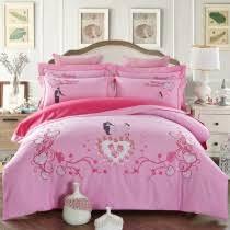 Gothic Victorian Bedding Search U003e Most Popular Gothic Victorian Bedding Sets Big Image View