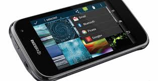 kyocera android microsoft to sue kyocera new android patent infringement